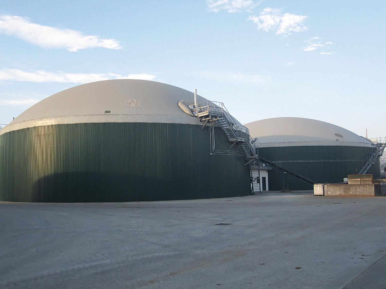 01_biogass_8x6.jpg