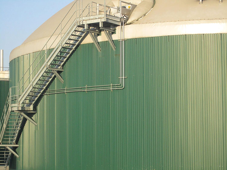 03_biogass_8x6.jpg