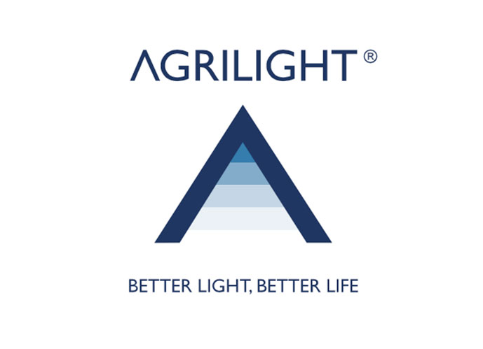 agrilight.jpg