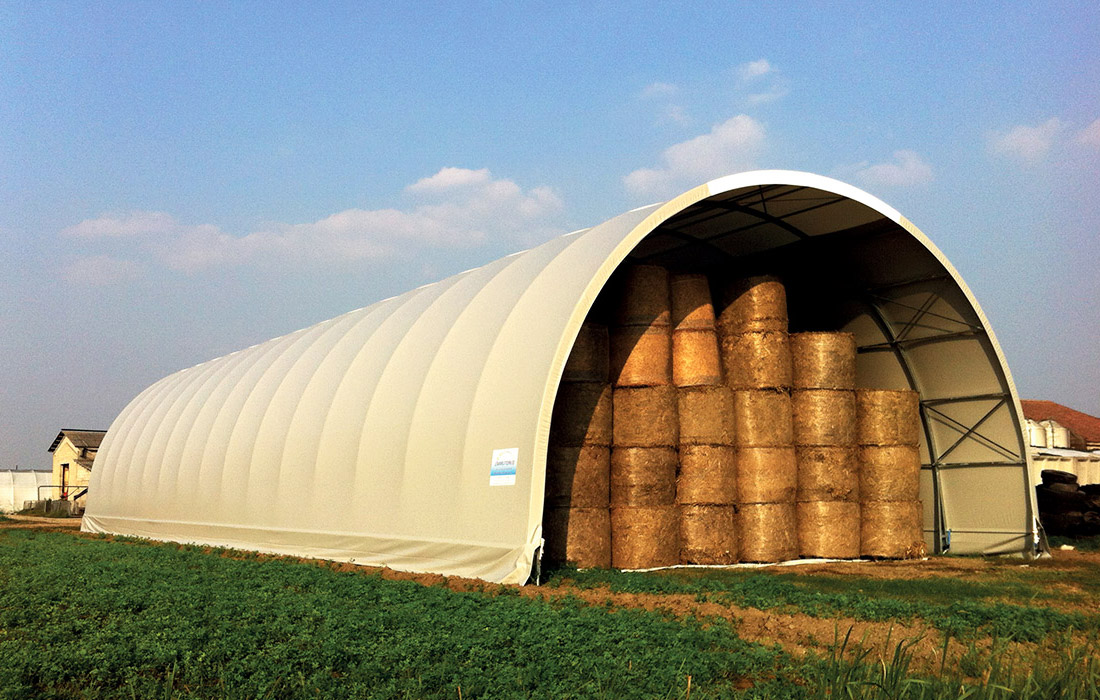 strutture-arco-tunnel-agricoli-1.jpg